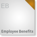 EB: Employee Benefits