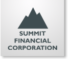 Summit Financial Corporation